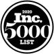 2020 Inc