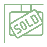 selling-icon
